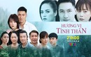 """Phim """"Hương vị tình thân"""" của Phương Oanh, Thu Quỳnh có gì hay?"""