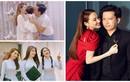 Nhã Phương thay đổi thế nào từ khi kết hôn với Trường Giang?