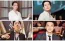 Nhã Phương và loạt sao Việt bị tố chảnh, thiếu chuyên nghiệp