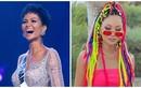 Cuộc sống của H'hen Niê thay đổi thế nào sau khi rời Miss Universe?