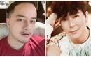 Cao Thái Sơn hứa livestream bóc phốt sau khi dọa kiện Nathan Lee
