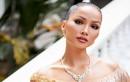 H'hen Niê có xứng làm giám khảo Hoa hậu Hoàn vũ Việt Nam 2021?