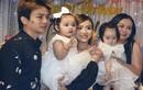 1 năm sau ly hôn, Hoài Lâm - Bảo Ngọc giờ ra sao?