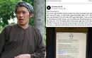Xôn xao thông tin Hoài Linh bị khởi kiện giữa ồn ào từ thiện