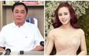 Vy Oanh bị chồng bà Phương Hằng ẩn ý đáp trả vụ từ thiện
