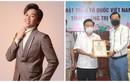 Hoài Linh gửi 1 tỷ đến bà con Quảng Trị giữa ồn ào từ thiện