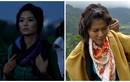 Vai diễn của Hoa hậu Thu Thủy lấy cảm hứng từ chính cuộc đời mình