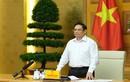 Thủ tướng: Phải sản xuất bằng được vaccine phòng chống COVID-19