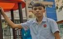 Quản lý than Hồ Văn Cường học tốn tiền, rộ tin được học miễn phí