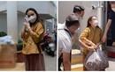 Bị chê làm màu khi đi từ thiện giữa ồn ào, Phi Nhung đáp trả