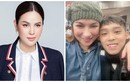 Hoa hậu Phương Lê nhất quyết đòi quyền lợi cho Hồ Văn Cường