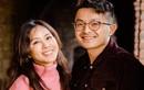 3 con riêng, Thu Hoài vẫn khiến chồng kém 10 tuổi si mê vì sao?
