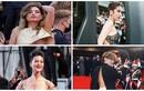 Loạt trò lố gây phản cảm tại các mùa Liên hoan phim Cannes