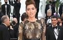 Sao nữ hay hở bạo lộ vùng nhạy cảm trên thảm đỏ Cannes 2021