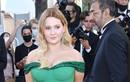 Cannes 2021 ngày 3: Sao nhí một thời khoe vòng một khủng