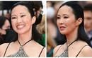 Cannes 2021 ngày 7: Diễn viên gốc Việt Linh Đan dự thảm đỏ