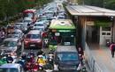 Buýt BRT Hà Nội gây thất thoát, có thể chuyển cơ quan điều tra
