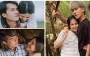 Loạt ảnh tình tứ trong MV, bằng chứng hẹn hò của Jack - Thiên An