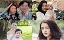 Thiên An và loạt mỹ nhân Việt làm mẹ đơn thân tuổi đôi mươi