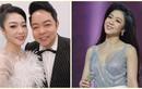 """Nhan sắc ca sĩ Hà Thanh Xuân bị gọi """"vợ sắp cưới"""" Quang Lê"""