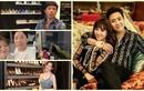 Soi cuộc sống sang chảnh của vợ chồng Trấn Thành - Hari Won