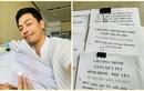 """MC Phan Anh mong bị """"soi"""" thật kỹ sao kê từ thiện"""