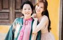 Lý do Hari Won chưa mua nhà để bố mẹ đi thuê ở Hàn