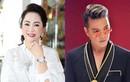 Đàm Vĩnh Hưng gửi đơn tố cáo bà Phương Hằng, kiểm toán tiền từ thiện