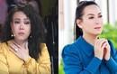 Vì sao Việt Hương được gia đình ủy quyền lo hậu sự Phi Nhung?