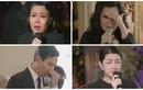 Mạnh Quỳnh, Việt Hương và loạt sao bật khóc trong tang lễ Phi Nhung