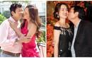 Hôn nhân của hoa hậu tuyên bố cho Hồ Văn Cường mượn nhà 160m2