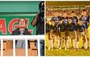 Bầu Đức và cuộc chơi tốn kém cùng U19 HAGL