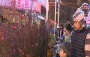 Tiết lộ thú vị về chợ hoa Xuân Hàng Lược