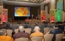 Tổng Bí thư Nguyễn Phú Trọng gặp mặt cộng đồng người Việt tại Mỹ