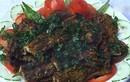 Đặc sản lươn nướng lá nghệ nhìn là thèm, ăn là mê