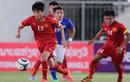 Điều gì xảy ra trong trận chung kết U19 Việt Nam-U19 Thái Lan?