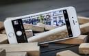 Hai tính năng tuyệt nhất trên camera của iPhone 6S