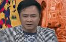 Video Tự Long hát vợ người ta phiên bản Táo quân 2016