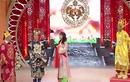 """Cười ngất cùng Táo Quân 2016 """"vi diệu"""""""
