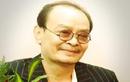 Những bài hát được yêu thích của nhạc sĩ Thanh Tùng