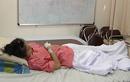 Clip: Bệnh viện tắc trách, nữ sinh lớp 10 phải cưa oan một chân