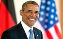 Những khoảnh khắc lay động trái tim người Việt của Tổng thống Obama