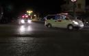 Clip: Đoàn xe đưa thi thể 8 quân nhân Casa 212 về Hà Nội