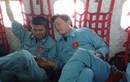 Những dự định còn dang dở của phi hành đoàn CASA 212