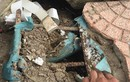 Bê tông độn xốp ở Hà Nội: Cần rà soát toàn bộ dự án