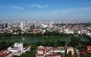 Chùm ảnh: Ngắm những điều hòa tự nhiên siêu mát ở Hà Nội