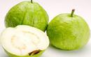 7 loại trái cây cho sức khỏe hừng hực vào mùa thu