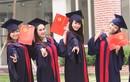 Video dạy tân sinh viên cách học đại học cực hay