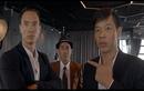 Đây là bộ phim cuối cùng chưa công bố của Minh Thuận