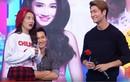 """Kang Tae Oh bị """"ép"""" cầu hôn Nhã Phương"""